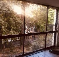 Foto de oficina en renta en homero , polanco iv sección, miguel hidalgo, distrito federal, 0 No. 01