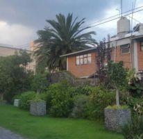 Foto de casa en venta en homun 113, jardines del ajusco, tlalpan, df, 2430599 no 01