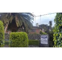 Foto de casa en venta en homun , jardines del ajusco, tlalpan, distrito federal, 2433769 No. 02