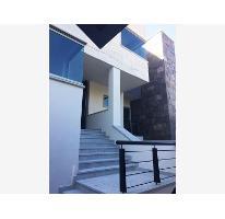 Foto de casa en venta en hondonada 00, parque del pedregal, tlalpan, distrito federal, 2712963 No. 03