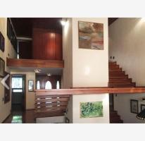 Foto de casa en venta en hondonada 1, parque del pedregal, tlalpan, distrito federal, 0 No. 01
