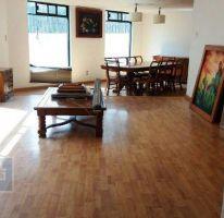 Foto de casa en renta en hondonada, parque del pedregal, tlalpan, df, 2584708 no 01