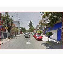 Foto de casa en venta en hopelchen 245, héroes de padierna, tlalpan, distrito federal, 2753542 No. 01