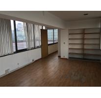 Foto de oficina en renta en horacio 150, polanco i sección, miguel hidalgo, distrito federal, 2562338 No. 01