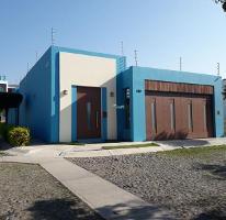 Foto de casa en venta en horacio cervantes 110, esmeralda, colima, colima, 0 No. 01