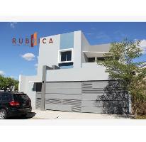 Foto de casa en venta en horacio cervantes ochoa 102, residencial esmeralda norte, colima, colima, 2821839 No. 01