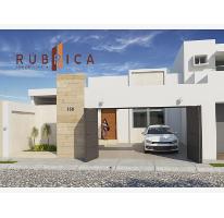 Foto de casa en venta en horacio cervantes ochoa 158, residencial esmeralda norte, colima, colima, 2819403 No. 01