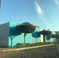 Foto de casa en venta en horacio cervantes , residencial esmeralda norte, colima, colima, 0 No. 01