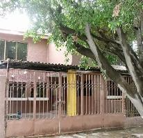 Foto de casa en venta en horacio gaytán , paseos del sol, zapopan, jalisco, 3808488 No. 01