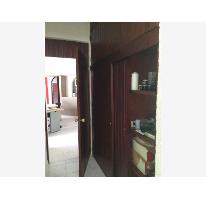 Foto de departamento en renta en horacio nelson 23, costa azul, acapulco de juárez, guerrero, 2798128 No. 01