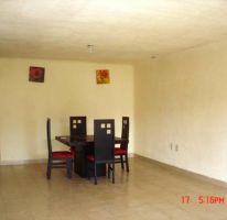 Foto de departamento en renta en horacio nelson 58, costa azul, acapulco de juárez, guerrero, 2188771 no 01