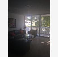 Foto de departamento en renta en horacio nelson 60, costa azul, acapulco de juárez, guerrero, 0 No. 01