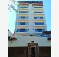 Foto de departamento en renta en horacio nelson 899, costa azul, acapulco de juárez, guerrero, 3486294 No. 01