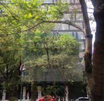 Foto de departamento en venta en horacio, polanco i sección, miguel hidalgo, df, 1487809 no 01