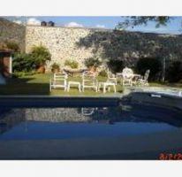 Foto de casa en venta en horizonte, ahuatepec, cuernavaca, morelos, 2218966 no 01