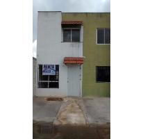 Foto de casa en renta en  , horizontes de caucel, mérida, yucatán, 2637665 No. 01