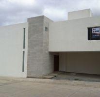 Foto de casa en condominio en venta en, horizontes, san luis potosí, san luis potosí, 1046051 no 01