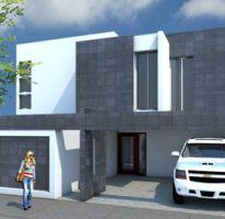 Foto de casa en condominio en venta en, horizontes, san luis potosí, san luis potosí, 1065365 no 01