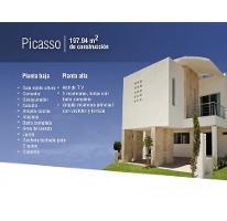 Foto de casa en venta en, capulines, san luis potosí, san luis potosí, 1093953 no 01