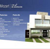 Foto de casa en venta en, horizontes, san luis potosí, san luis potosí, 1093961 no 01
