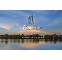 Foto de terreno habitacional en venta en  , horizontes, san luis potosí, san luis potosí, 1118139 No. 01