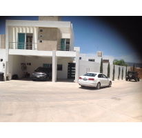 Foto de casa en venta en, lomas 4a sección, san luis potosí, san luis potosí, 1203715 no 01