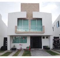Foto de casa en venta en, capulines, san luis potosí, san luis potosí, 1599946 no 01