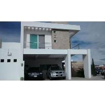 Foto de casa en venta en, lomas 4a sección, san luis potosí, san luis potosí, 1609382 no 01