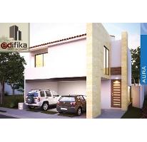 Foto de casa en venta en, capulines, san luis potosí, san luis potosí, 2020612 no 01