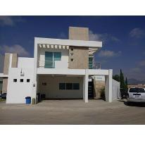 Foto de casa en venta en  , horizontes, san luis potosí, san luis potosí, 2075142 No. 01