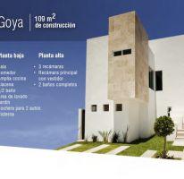 Foto de casa en venta en, horizontes, san luis potosí, san luis potosí, 2305511 no 01