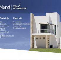 Foto de casa en venta en, horizontes, san luis potosí, san luis potosí, 2316030 no 01