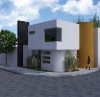 Foto de casa en venta en, horizontes, san luis potosí, san luis potosí, 2318236 no 01