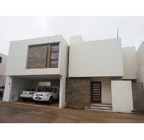 Foto de casa en venta en  , horizontes, san luis potosí, san luis potosí, 2325396 No. 01