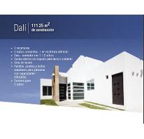 Foto de casa en venta en  , horizontes, san luis potosí, san luis potosí, 2349404 No. 01