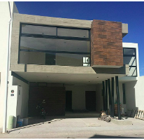Foto de casa en venta en  , horizontes, san luis potosí, san luis potosí, 2358260 No. 01