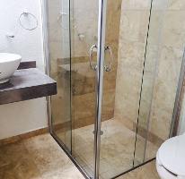 Foto de casa en venta en  , horizontes, san luis potosí, san luis potosí, 2368484 No. 01
