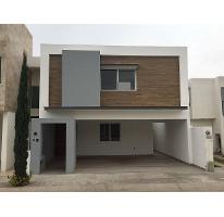 Foto de casa en venta en  , horizontes, san luis potosí, san luis potosí, 2594898 No. 01