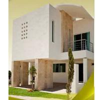 Foto de casa en venta en  , horizontes, san luis potosí, san luis potosí, 2597483 No. 01