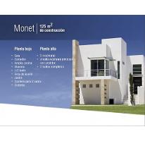 Foto de casa en venta en  , horizontes, san luis potosí, san luis potosí, 2601660 No. 01