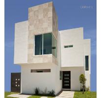 Foto de casa en venta en  , horizontes, san luis potosí, san luis potosí, 2605701 No. 01