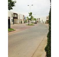 Foto de terreno habitacional en venta en  , horizontes, san luis potosí, san luis potosí, 2642718 No. 01