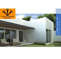 Foto de casa en venta en  , horizontes, san luis potosí, san luis potosí, 2728636 No. 01
