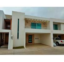 Foto de casa en venta en  , horizontes, san luis potosí, san luis potosí, 2792969 No. 01