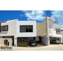 Foto de casa en venta en  , horizontes, san luis potosí, san luis potosí, 2835672 No. 01