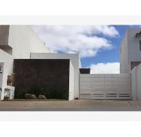 Foto de casa en venta en  , horizontes, san luis potosí, san luis potosí, 2854120 No. 01