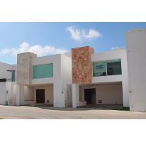 Foto de casa en renta en  , horizontes, san luis potosí, san luis potosí, 2881657 No. 01