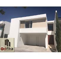 Foto de casa en renta en  , horizontes, san luis potosí, san luis potosí, 2894288 No. 01