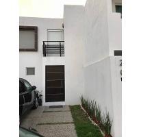 Foto de casa en venta en  , horizontes, san luis potosí, san luis potosí, 2960988 No. 01
