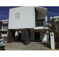 Foto de casa en venta en  , horizontes, san luis potosí, san luis potosí, 2985300 No. 01